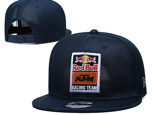Red Bull Racing Şapka