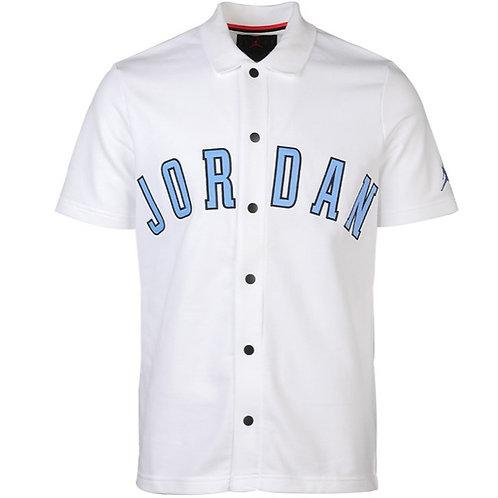 Air Jordan Polo Beyzbol Forması