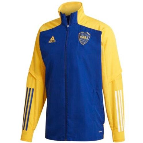 Boca Juniors 20/21 Yağmurluk