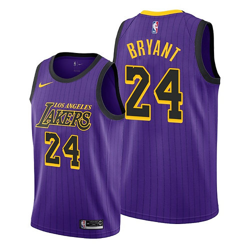 Kobe Bryant #45
