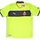 Thumbnail: Espanyol 12/13 Deplasman Forması