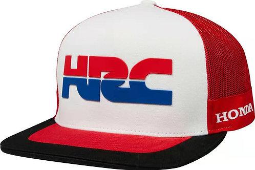 Honda Racing Corporation Şapka