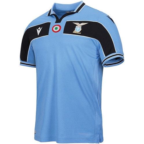 Lazio 120. Yıl Özel Forması