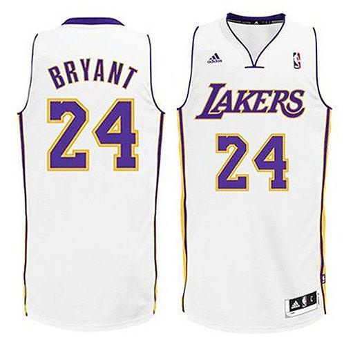 LA Lakers x Kobe Bryant Forması