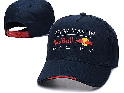 Aston Martin Red Bull Racing Şapka