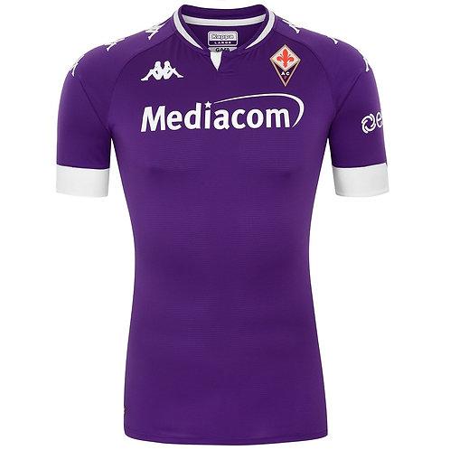 Fiorentina 20/21 İç Saha Forması