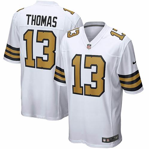New Orleans NFL Forması
