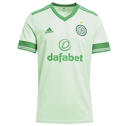 Celtic 20/21 Deplasman Forması