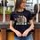 Thumbnail: The North Face Gucci Tshirt