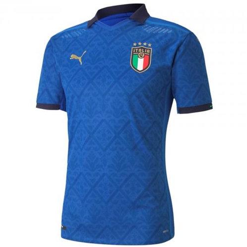 İtalya Rönesans 2020 İç Saha Forması
