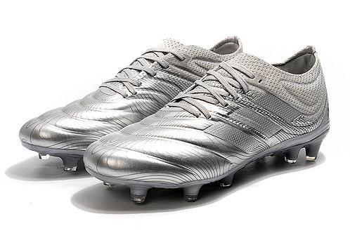 Copa 20.1 Gray