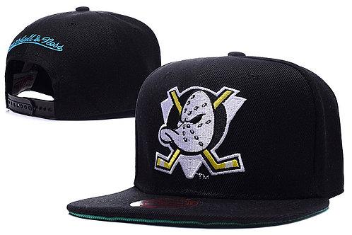 Anaheim Ducks Şapka