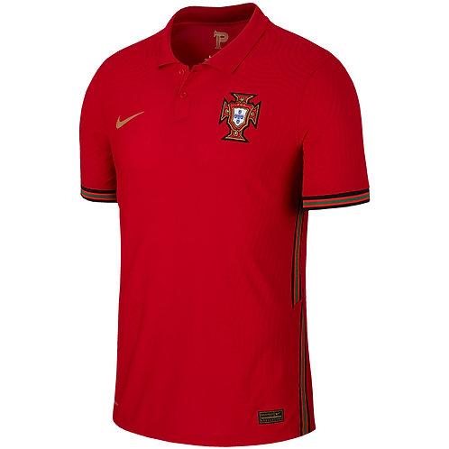 Portekiz 2020 İç Saha Forması