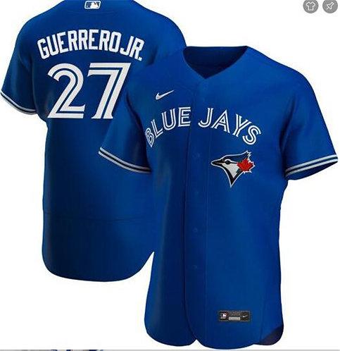 Toronto Blue Jays MLB Forması - 2