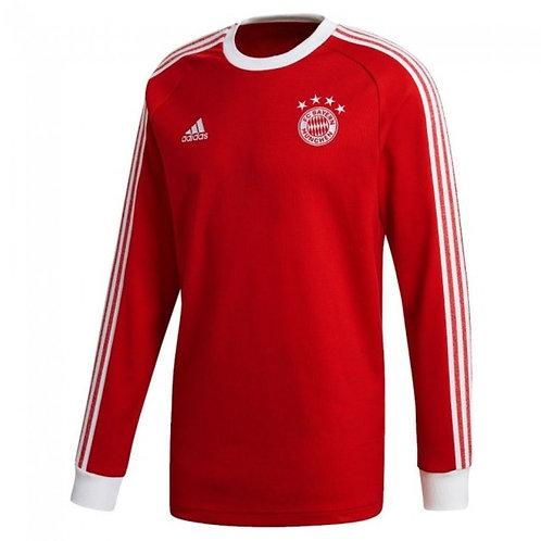 Bayern Münih 20/21 Icon Forması