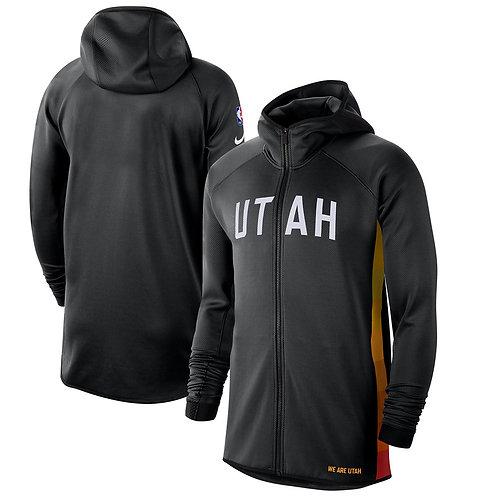 Utah Jazz 2020 Showtime Hoodie