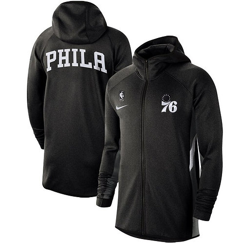 Philadelphia 76ers 2020 Showtime Hoodie