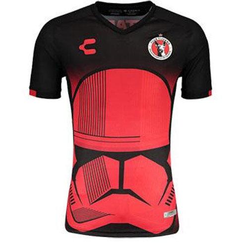 Club Tijuana 19/20 Star Wars Forması