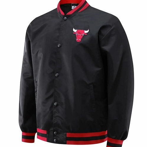 Chicago Bulls NBA Retro Vintage Cekets
