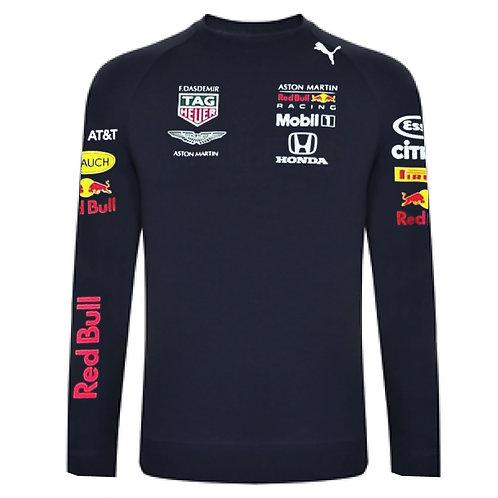 Aston Martin Red Bull Racing Team Sweatshirt