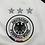 Thumbnail: Almanya 2004 İç Saha Forması