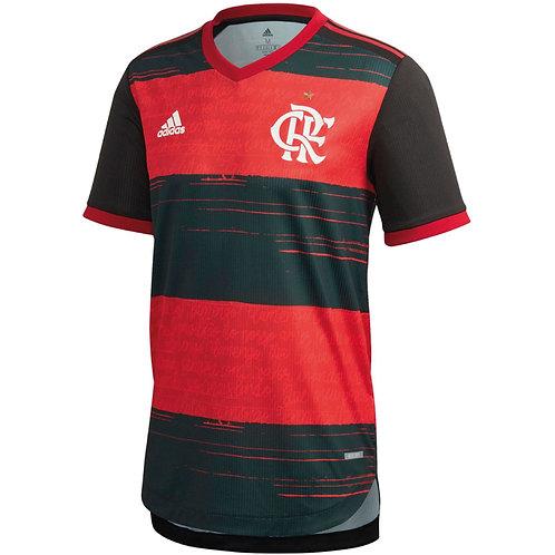 Flamengo 20/21 İç Saha Forması
