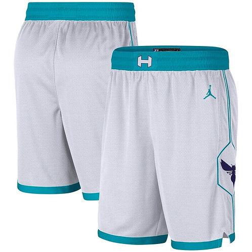 Charlotte Hornets 2021 Şort