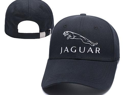 Jaguar Şapka