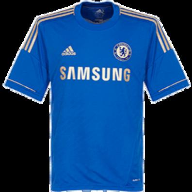 Chelsea 12/13 İç Saha Forması