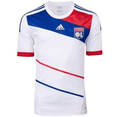 Olympique Lyon 12/13 İç Saha Forması