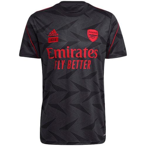 Arsenal x 424 Antrenman Forması