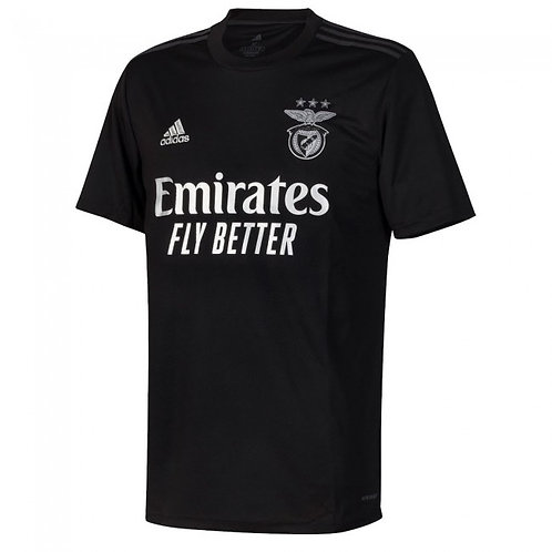 Benfica 20/21 Deplasman Forması