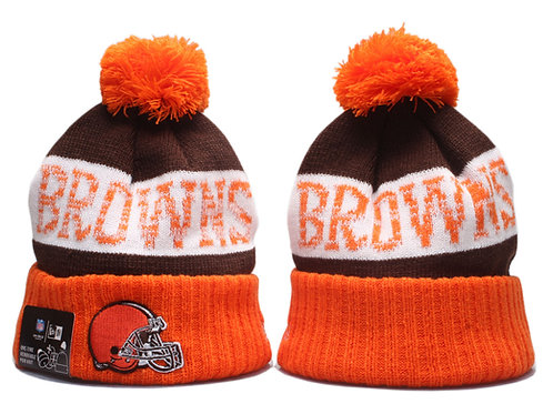 Cleveland Browns Bere