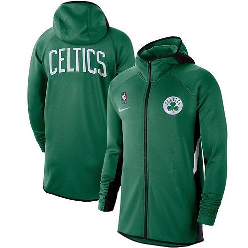 Boston Celtics 2020 Showtime Hoodie