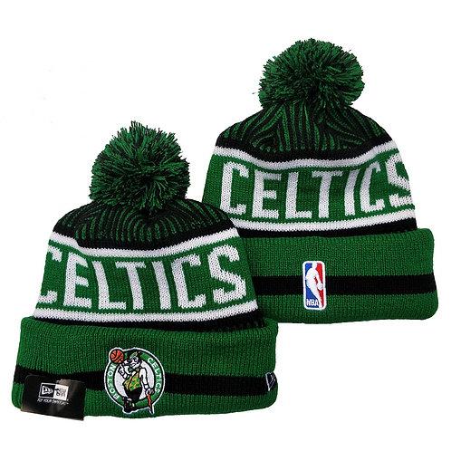 Boston Celtics Bere