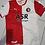 Thumbnail: Feyenoord 11/12 İç Saha Forması