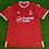 Thumbnail: Nottingham Forest 20/21 İç Saha Forması
