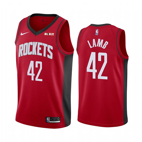 Houston Rockets Icon Edition Forması