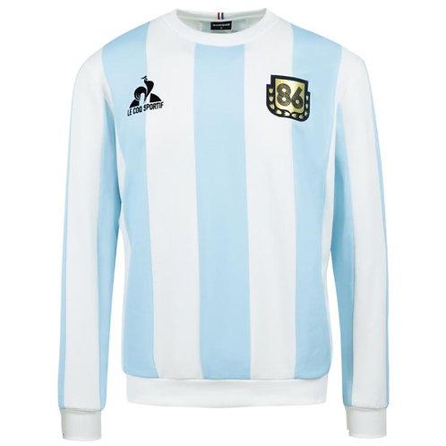 Arjantin 1986 Özel Üretim Legends Forması