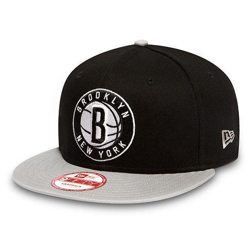 Brooklyn Nets Şapka