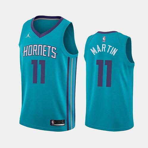 Charlotte Hornets Yeşil Forması