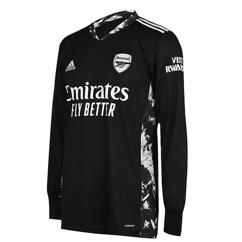 Arsenal 20/21 Kaleci Forması