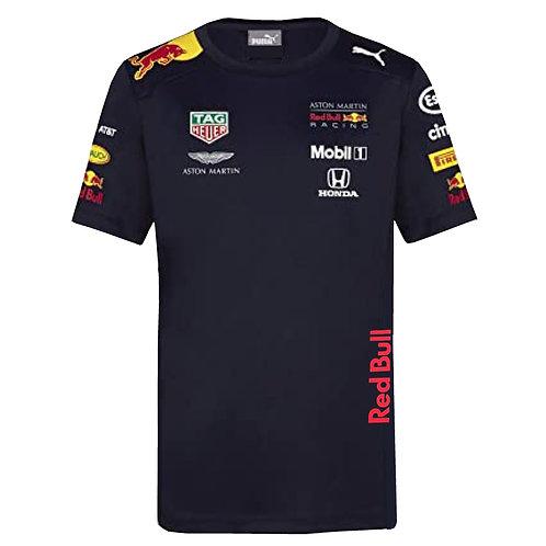 Aston Martin Red Bull Racing Team Tshirt