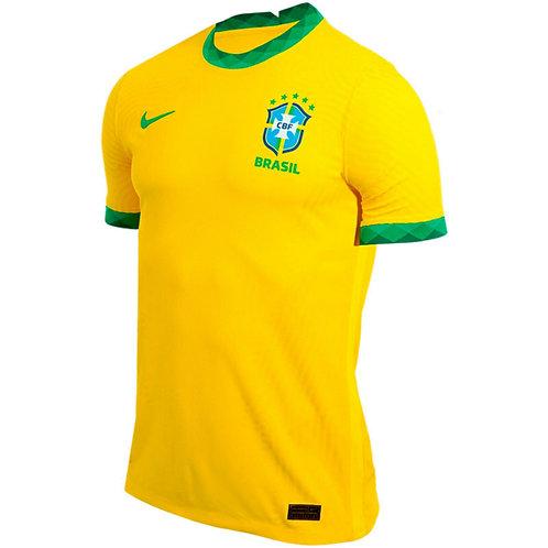Brezilya 2020 İç Saha Forması