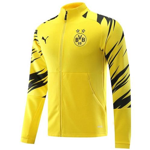Borussia Dortmund 20/21 Antrenman Seti
