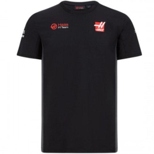 Haas F1 2020 Team Forması