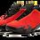 """Thumbnail: Air Jordan 14 """"Ferrari"""""""