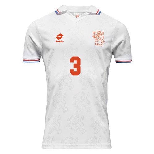 Hollanda 1994 Deplasman Forması