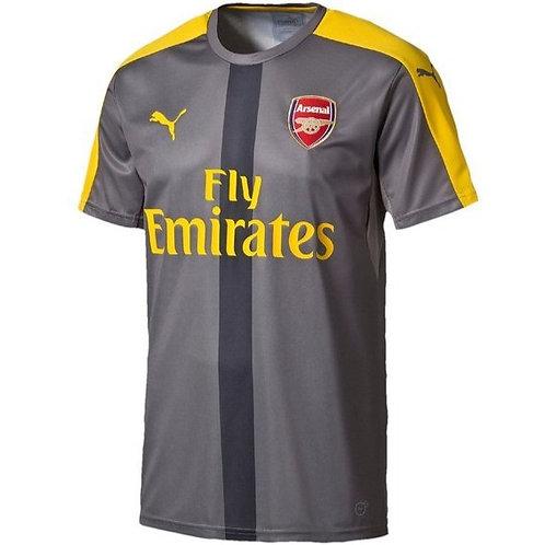 Arsenal 16/17 Antrenman Forması