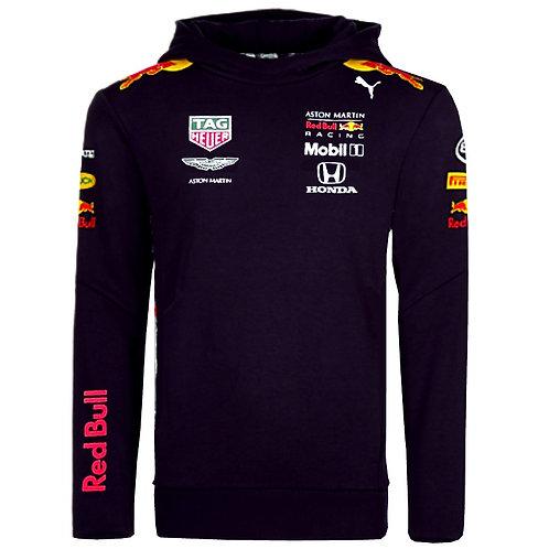 Aston Martin Red Bull Racing Team Hoodie